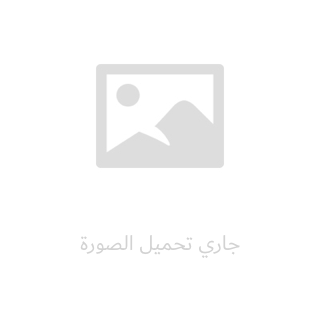 عطر هيوجو بوس ذا سنت برفيوم إيديشن للرجال 100 مل